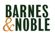 get it on Barnes & Noble-logo