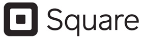 Buy with Square-logo