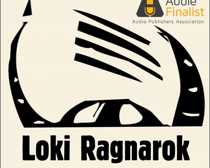 Loki-Ragnarok-audio-cover-finalist