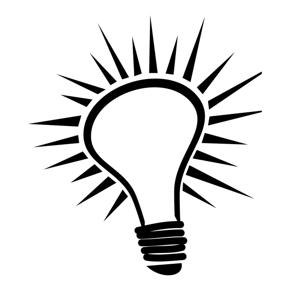 Light Publications Logo